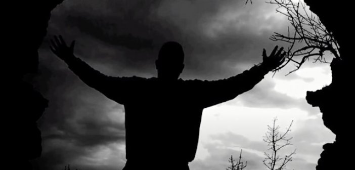 Το θαύμα της Αγίας Παρασκευής Βόνιτσας στις 14 Μαρτίου (Βιντεο του Μιχάλη Κουτουρίνη)