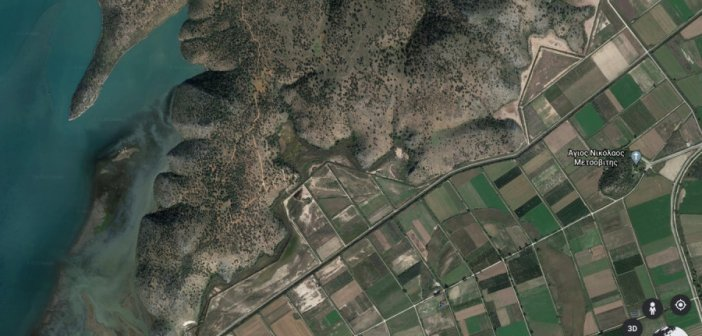 Μεσολόγγι: Δημοτικό Συμβούλιο για την Ενεργειακή Κοινότητα