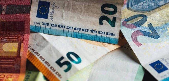 Επίδομα 400 ευρώ: Πότε θα καταβληθούν τα ποσά -Πάνω από 44.000 οι δικαιούχοι