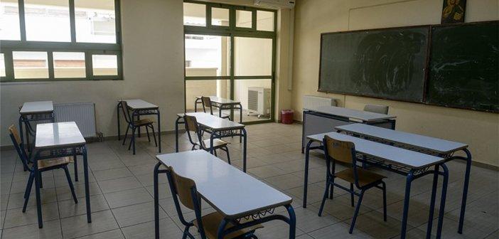 Σεξουαλική αγωγή σε όλα τα σχολεία από τον Σεπτέμβριο