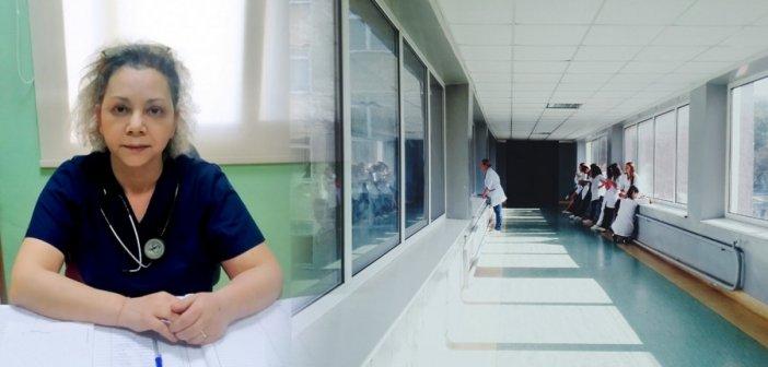 «Αν τα καταφέρει, θα το βαφτίσουμε Λάζαρο»: Γιατρός για το θαύμα με το 2χρονο στο Ηράκλειο