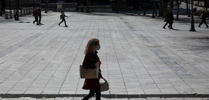 «Βαθύ κόκκινο» και στην Αιτωλοακαρνανία εισηγούνται οι λοιμωξιολόγοι