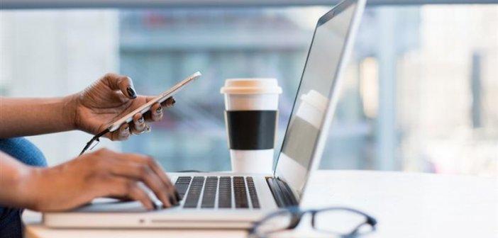 Ψηφιακά με ένα κλικ η έναρξη ατομικής επιχείρησης
