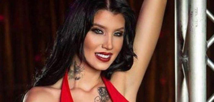 Εφιάλτης για το μοντέλο Μαρία Αλεξάνδρου: 6 γυναίκες την απήγαγαν, την χτύπησαν και την κούρεψαν – Φωτογραφίες σοκ