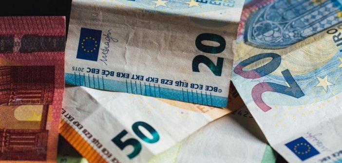 «Κόβονται» από το επίδομα των 534 ευρώ οι πληττόμενοι, μόνο για τις κλειστές οι αναστολές τον Απρίλιο