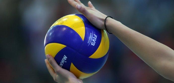 Ερασιτεχνικός αθλητισμός: Επιστροφή στα γήπεδα μόνο για προπονήσεις κι όχι για αγώνες