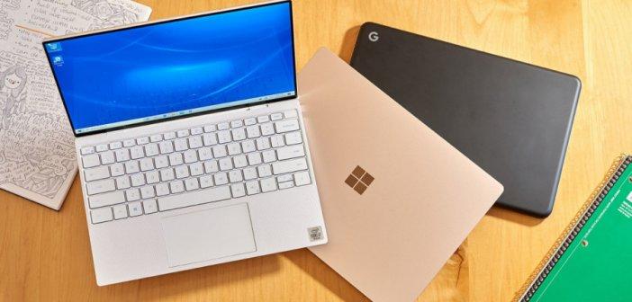 Voucher 200 ευρώ: Πώς κάνετε αίτηση για Laptop, Tablet