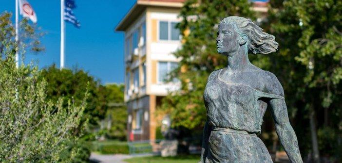 Δυτική Ελλάδα: Σημαντική θέση στην Παγκόσμια Κατάταξη για το Πανεπιστήμιο Πατρών