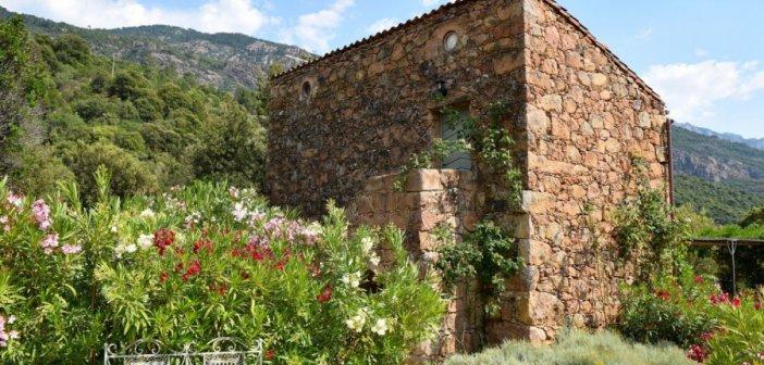 Ανώγειο της Πρέβεζας: Το χωριό που απέκτησε για πρώτη φορά νερό το 2020 δεν ερήμωσε ποτέ