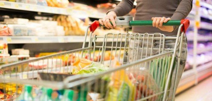Σουπερμάρκετ: Νέο ωράριο από σήμερα – Tι ώρα θα κλείνουν