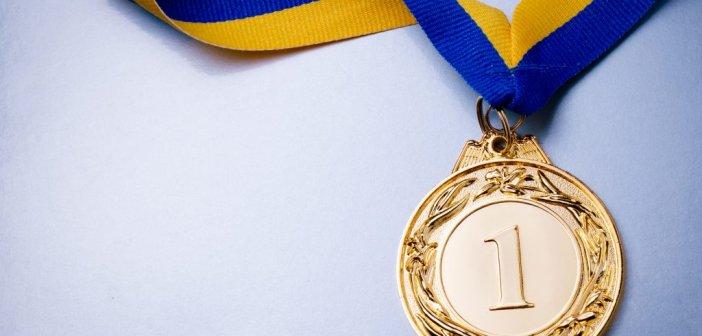 Μαθητικός Διαγωνισμός «Μεσολόγγι 2021»: Τα βραβεία για τους διακριθέντες