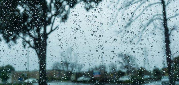 Καιρός: Ο Μάρτης ξεκινά ως… γδάρτης -Βροχές, χιόνια και πτώση της θερμοκρασίας