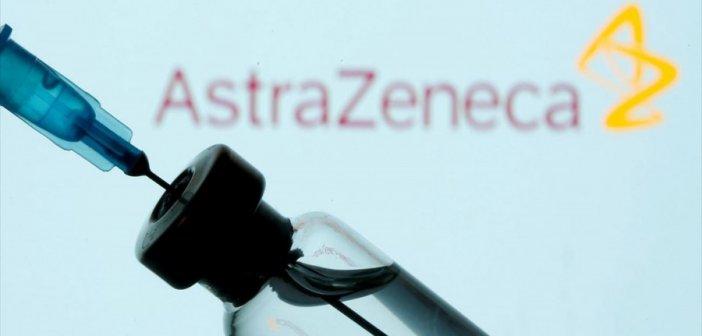Πάτρα: Eκανε Astrazeneca διότι μπερδεύτηκε και άρχισε να …στολίζει