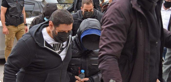 Φουρθιώτης: Ποινική δίωξη για δύο κακουργήματα και εννέα πλημμελήματα