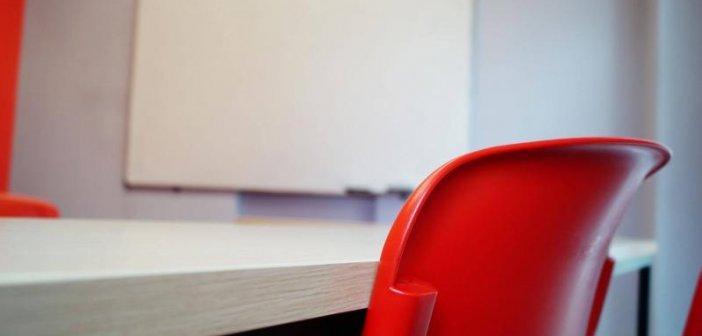 Μεσολόγγι: Ακριβά θα πληρώσει το μάθημα ξένης γλώσσας η ιδιοκτήτρια φροντιστηρίου