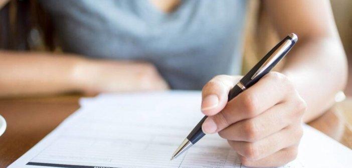 Oι ημερομηνίες των εξετάσεων γλωσσομάθειας- ΟΛΑ όσα πρέπει να γνωρίζετε