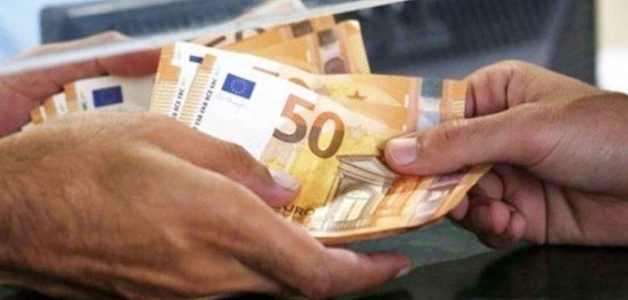 ΥΠΟΙΚ: 343,4 εκατ. ευρώ σε δικαιούχους της Επιστρεπτέας Προκαταβολής και σε ιδιοκτήτες ακινήτων