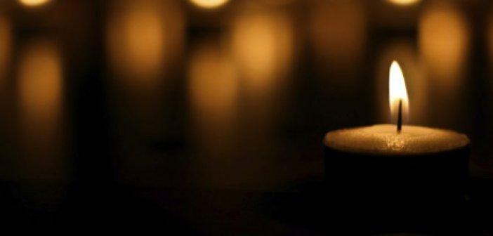 Συλλυπητήρια ανακοίνωση από το Δασαρχείο Αγρινίου για τον θάνατο του δασοφύλακα Κώστα Λαμπρόπουλου