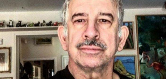Πέτρος Φιλιππίδης: «Όσο δεν μιλάμε, τόσο περισσότερο ανησυχεί» λένε οι γυναίκες που τον κατήγγειλαν