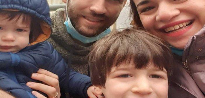 Ιταλία: Σοκάρουν τα πρώτα λόγια του 5χρονου Εϊτάν, του μοναδικού επιζώντα της τραγωδίας του τελεφερίκ (εικόνες)