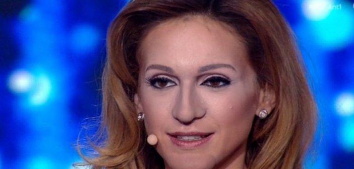 YFSF: Η Τάνια Μπρεάζου αναδείχθηκε η μεγάλη νικήτρια