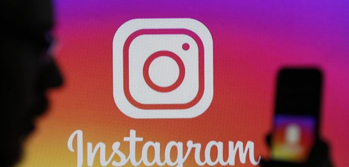 Λειβαδιά: Μέσω Instagram προσέγγισε ο 44χρονος την 15χρονη – «Δεν θυμάμαι να είπε όχι» λέει για το βιασμό