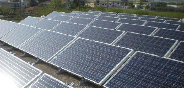 Οφέλη για 500 οικογένειεςτου Δήμου Αγρινίου από τη σύσταση Ενεργειακής Κοινότητας