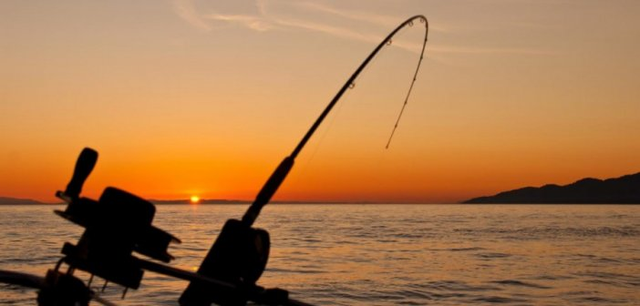 Με μεγάλη συμμετοχή συνεχίζεται η διαβούλευση για το Π.Δ. για την ερασιτεχνική και αθλητική αλιεία