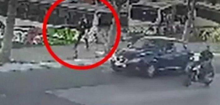 Χανιά: Συγκλονίζει ο πυροσβέστης που βρήκε νεκρή την 11χρονη Ιωάννα – Τι ψάχνουν οι Αρχές (video)