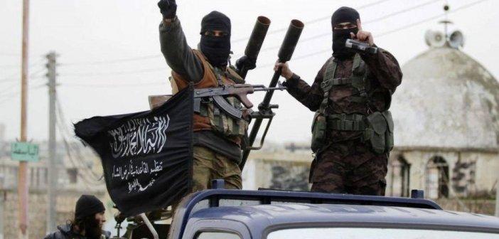 Ιράκ: Δεκαοκτώ νεκροί σε επιθέσεις τζιχαντιστών