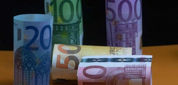 Δυτική Ελλάδα: Η «ακτινογραφία» του νέου ΕΣΠΑ – Πως κατανέμονται τα 600 εκατ. ευρώ