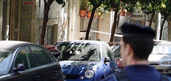 Δυτική Ελλάδα: Αστυνομικοί έριξαν πρόστιμο 300 ευρώ σε Αστυνομικό που δεν φορούσε μάσκα