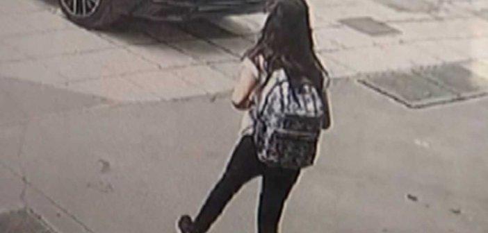 Θεσσαλονίκη: Νέα τροπή στο θρίλερ της αρπαγής και της σεξουαλικής κακοποίησης 10χρονης μαθήτριας