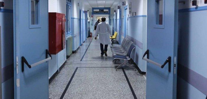 Κρήτη: Εγκεφαλικά νεκρή η 44χρονη που εμβολιάστηκε με AstraZeneca