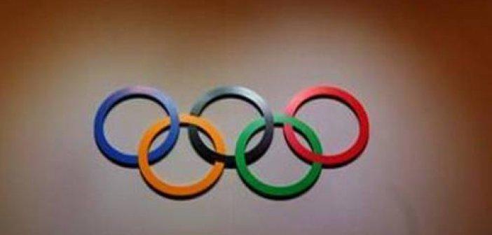 Ολυμπιακοί Αγώνες: Είσοδος στα γήπεδα με πιστοποιητικό εμβολιασμού ή αρνητικό τεστ