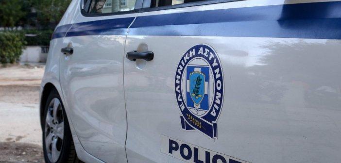 Αγρίνιο: Δυο άνδρες αλληλομηνύθηκαν και συνελήφθησαν