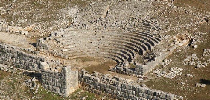 23,5 εκατ. ευρώ για έργα πολιτισμού – Το «πακέτο» της Περιφέρειας για την Αιτωλοακαρνανία