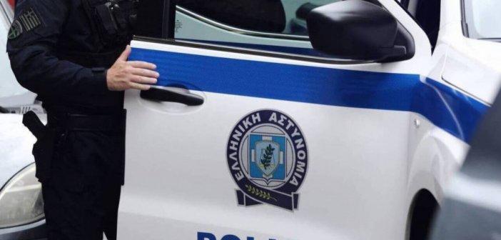 Αγρίνιο: Είχε καταδικαστεί για ξυλοδαρμό και κυκλοφορούσε ελεύθερος