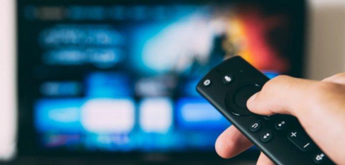 Ξανασυντονίζουν τους δέκτες τους οι τηλεθεατές στην Αιτωλοακαρνανία