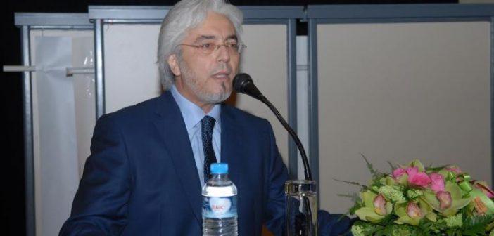 """""""Ανοίξτε τη Βότση""""  προτείνει στο Δήμο Αγρινίου το Δίκτυο Ενεργών Πολιτών"""