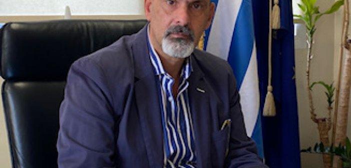 Η Περιφέρεια Δυτικής Ελλάδας στο 9ο Forum Υγείας