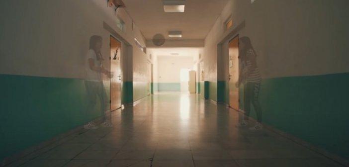 Ναύπακτος: Το Τελευταίο Κουδούνι – Ένα εξαιρετικό βίντεο από τα παιδιά του 2ου δημοτικού