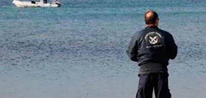 Ιόνιο: Σε καραντίνα σκάφος με τρία κρούσματα