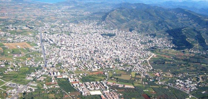 Αντικειμενικές αξίες στην Αιτωλοακαρνανία: Αυξήσεις εκτός… χρόνου