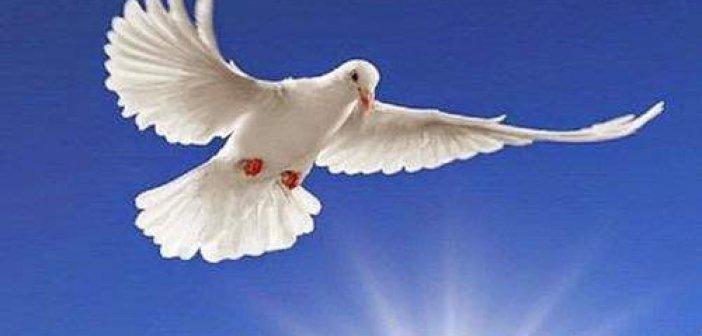 Τι γιορτάζουμε τη Δευτέρα του Αγίου Πνεύματος