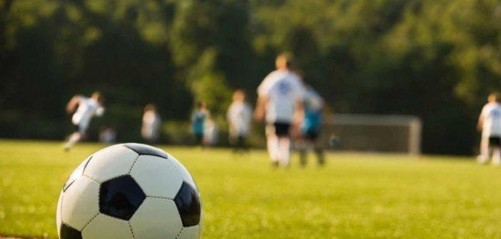 Μουδανιά: Πώς σώθηκε 14χρονος ποδοσφαιριστής σε προπόνηση – Κανένας αγώνας χωρίς απινιδωτή