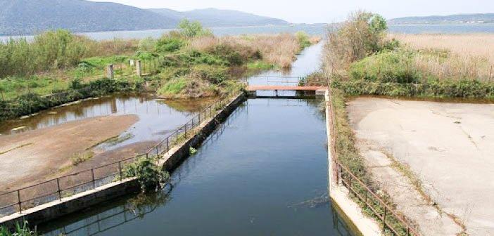 Περιφέρεια Δυτικής Ελλάδας: Προτάσεις για τρία νέα αρδευτικά έργα στην Αιτωλοακαρνανία