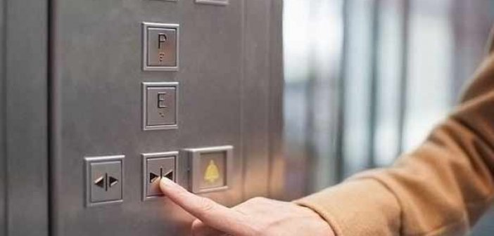 Φθιώτιδα: Βιασμός 11χρονης στα Καμένα Βούρλα μέσα σε ασανσέρ – Νέα στοιχεία φωτιά