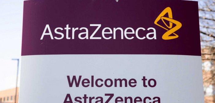 Εμβόλιο AstraZeneca: Δεν υπάρχουν στοιχεία επιπλοκών με τη δεύτερη δόση – Πόσο πιθανή είναι η θρόμβωση
