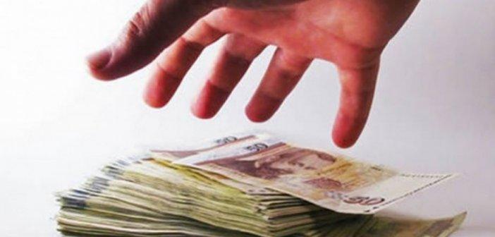 """""""Φτερά"""" 11.100 ευρώ από λογαριασμό Αγρινιώτη – Νέα υπόθεση απάτης"""